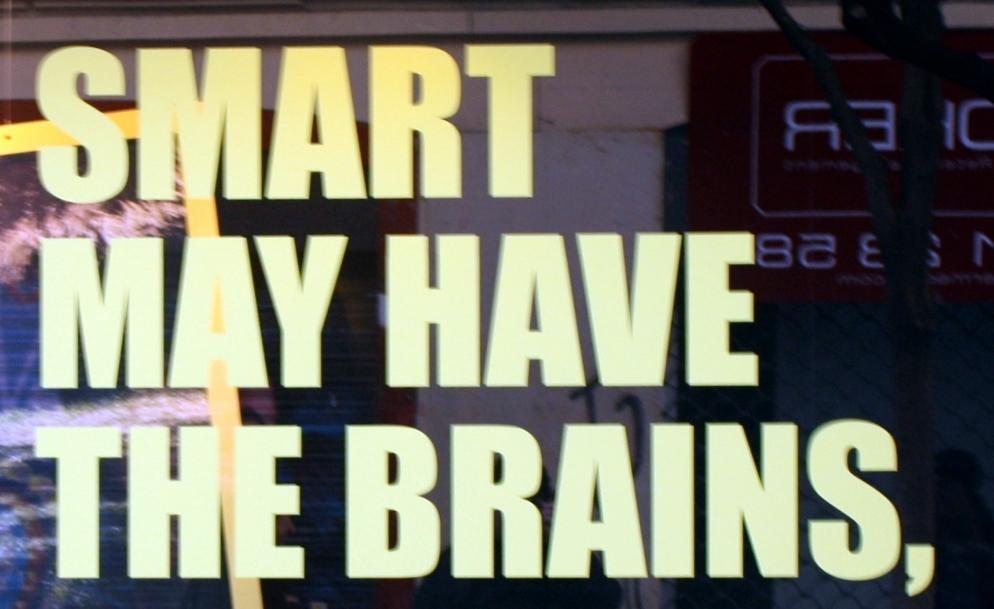 SMART SMART