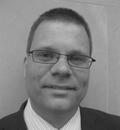 Markus Krebsz