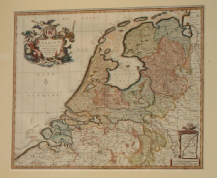 nl map 3
