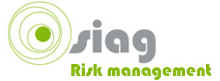 Siag Risk Management